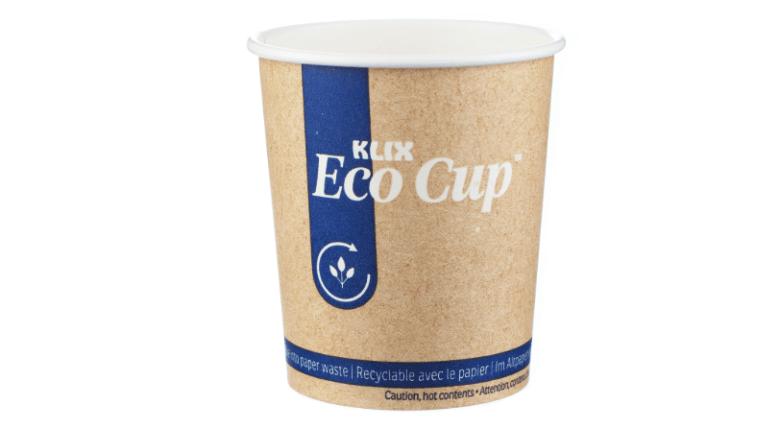 kotkamills lavazza cups