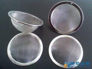 metal coffee filters