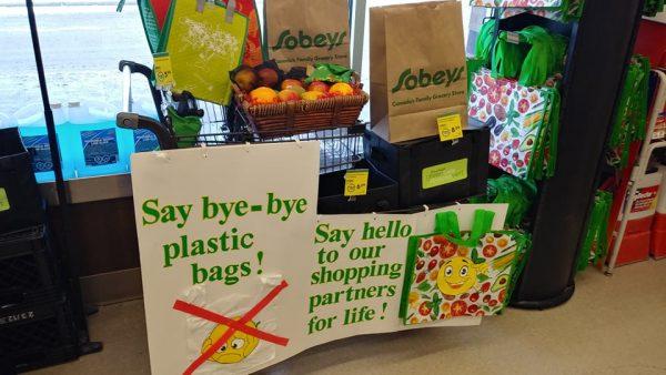 sobeys plastic bags