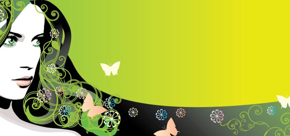 sustainable cosmetics summit