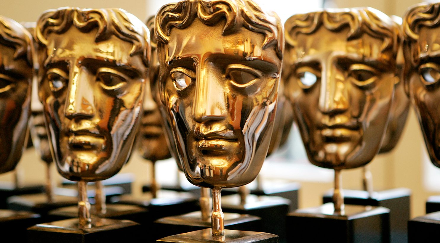 bafta sustainable gift cards