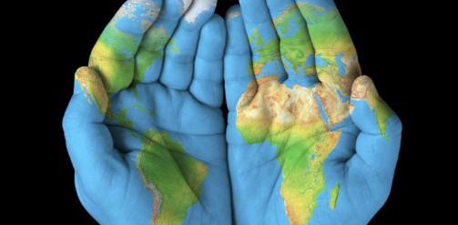 bioplastics developing countries