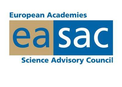 EASAC Warns Against Biobased and Biodegradable