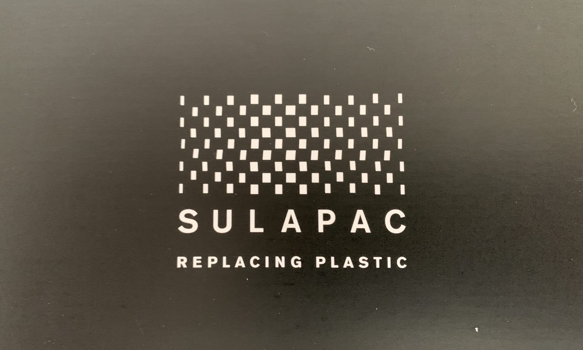 sulapac