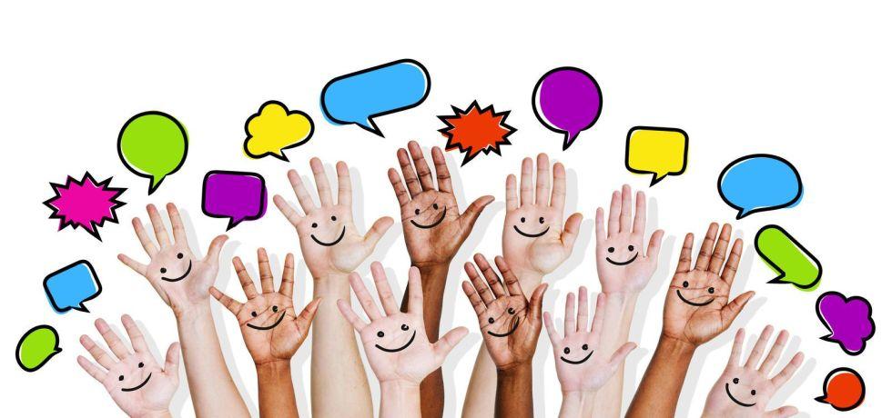 participation bioeconomy