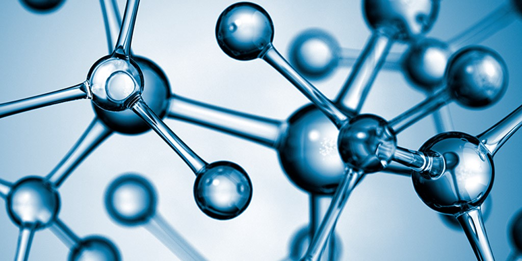 Sustainable Biochemicals