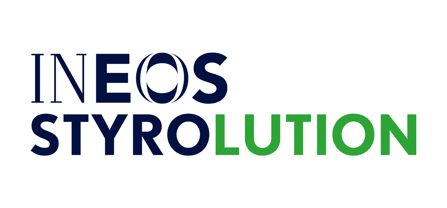 ineos styrosolution