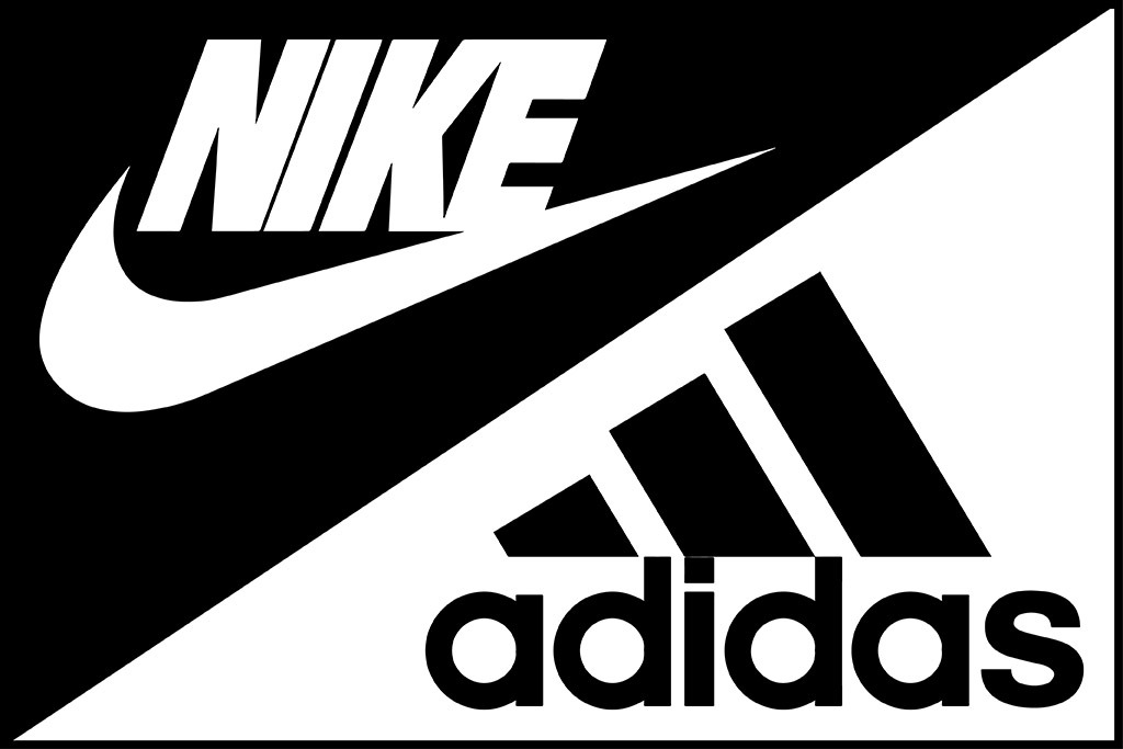 convergence lava replica  Who is More Sustainable: Adidas or Nike? – Bioplastics News