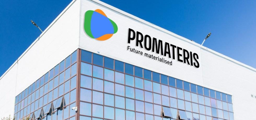 Promateris