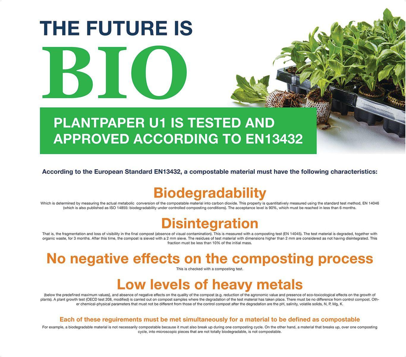 plant-paper-plug-system
