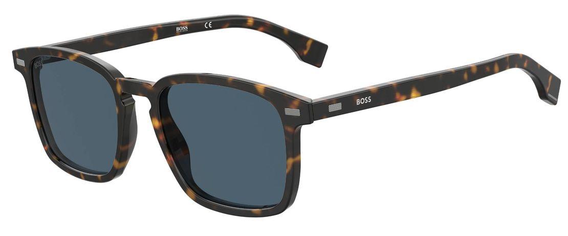 evonik polyamides glasses