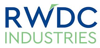 rwdc industries