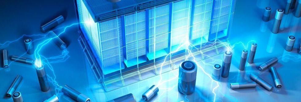 supercapacitors