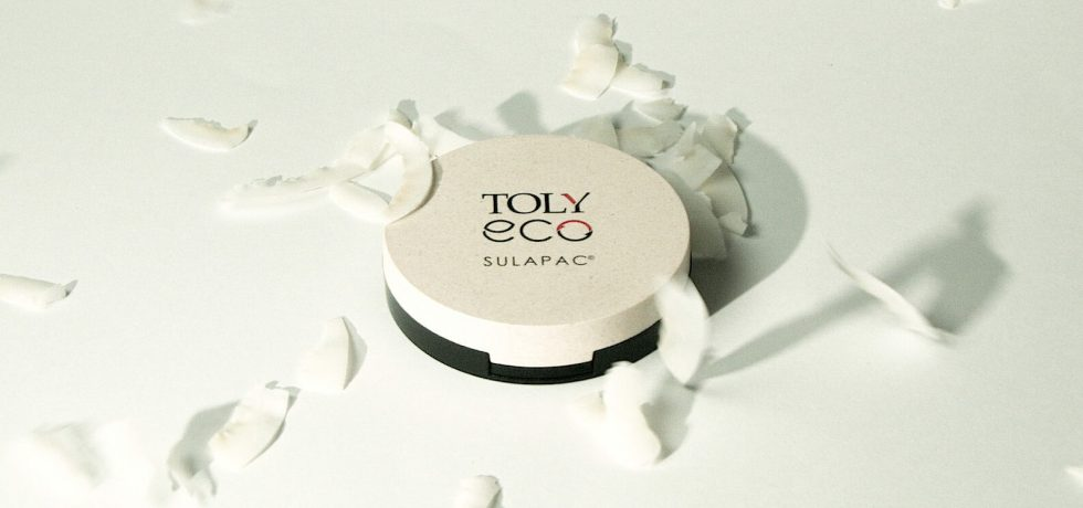 sulapac-tuly-packaging