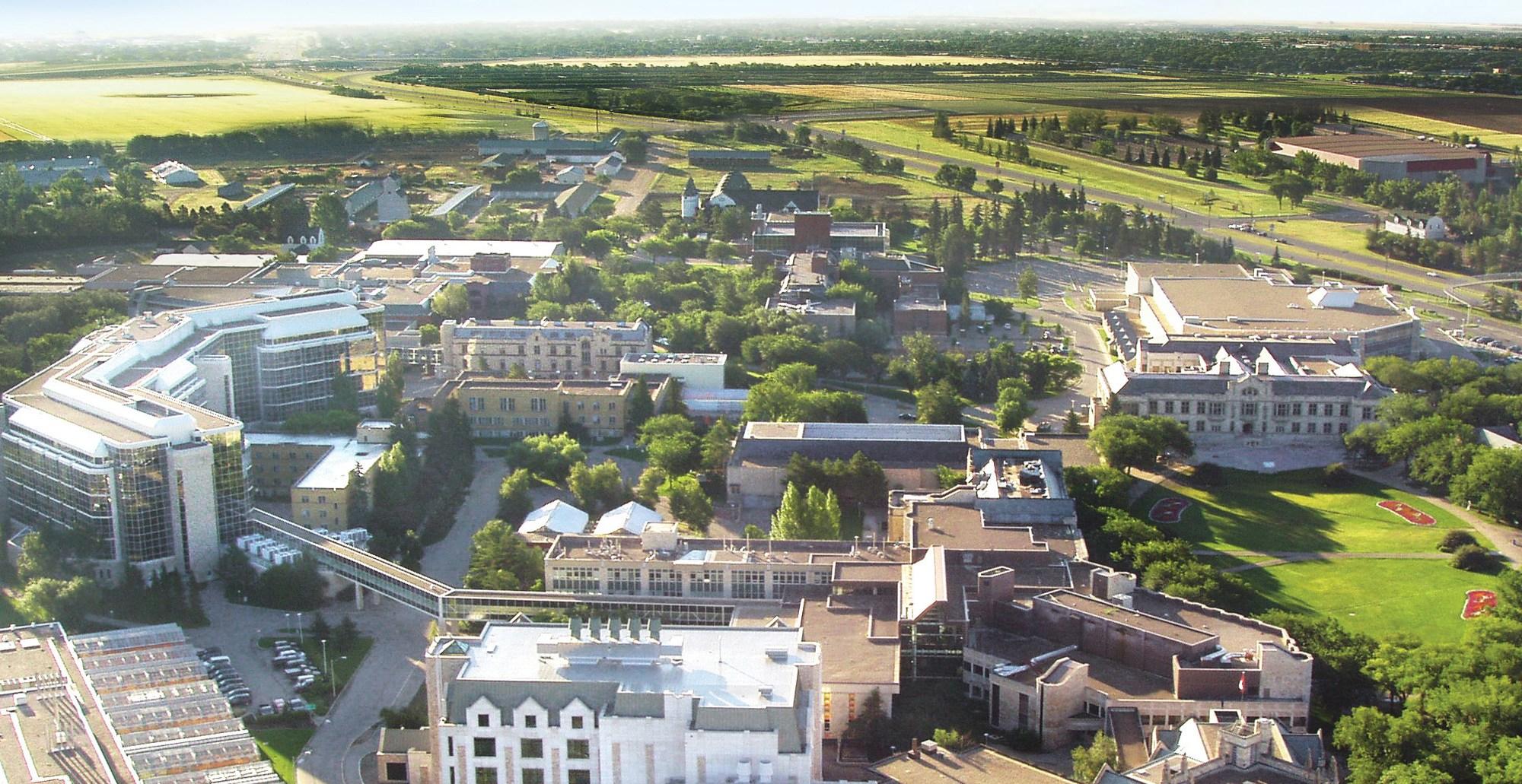 university Saskatchewan