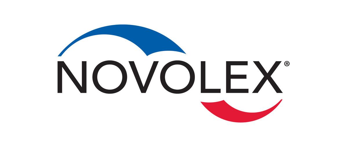 Novolex