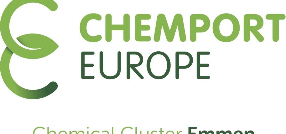 chemport europe