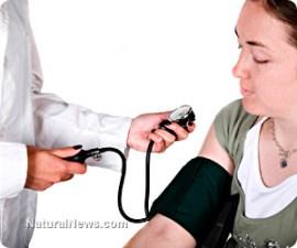 Девет храни, които понижават кръвното налягане - Био Поглед