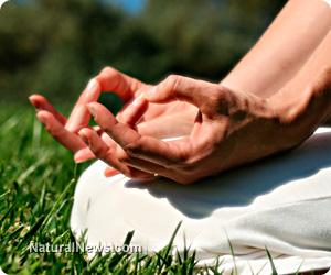 Най-старият учител на йога в света разкрива тайни на младостта и изцелението