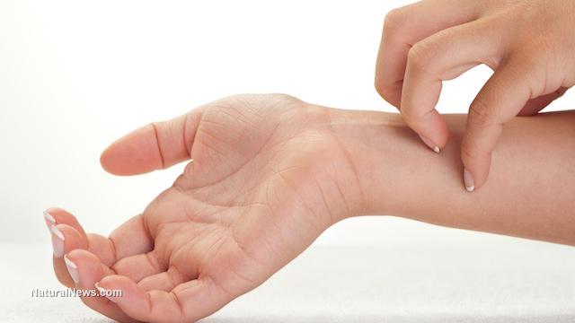 Какво се опитва да каже тялото ви: три често срещани симптоми на дисбаланс