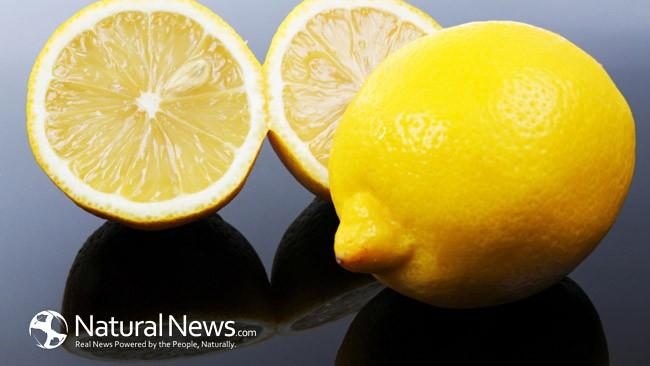Напитка със сода и лимонов сок: 10, 000 пъти по-силна от химиотерапия