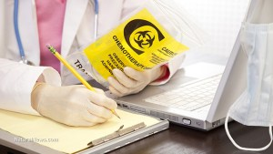 Торба-химиотерапия-доктор