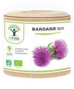 Bardane Bio