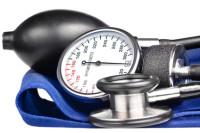 Z-energoterapijo-zelo-uspesno-uravnamo-visok-krvni-tlak