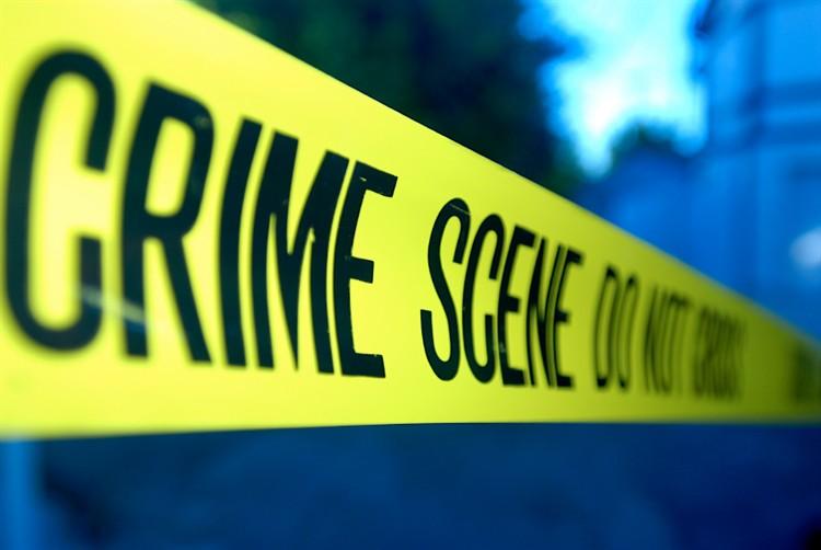 Crime-Scene-Tape-crime-scene-clean-up