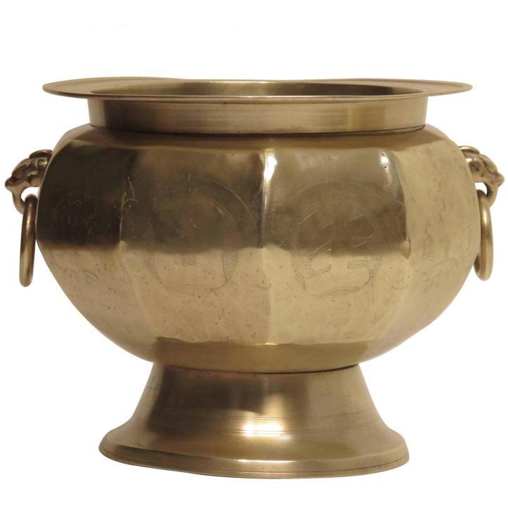 1-29-nettoyant-pour-bronze