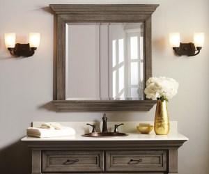 1-34-nettoyant-pour-miroir-de-salle-de-bain