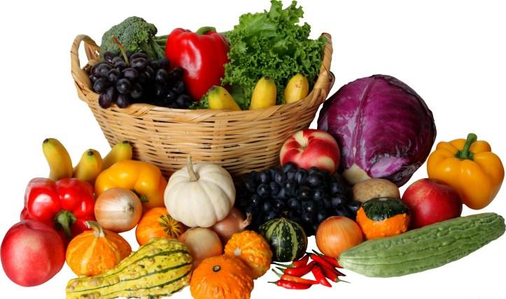 1-72-nettoyer-et-desinfecter-les-fruits-et-legumes