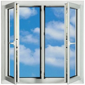 nettoyant-pour-vitres-simple-et-efficace