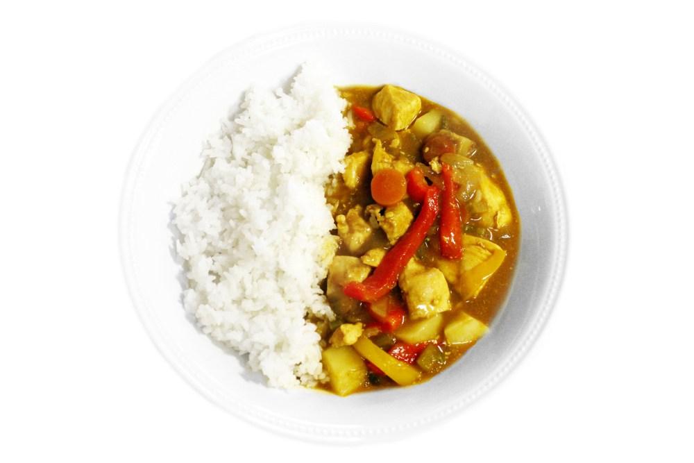 1.180 Enlever une tache jaune de curry sur du cuir.jpg