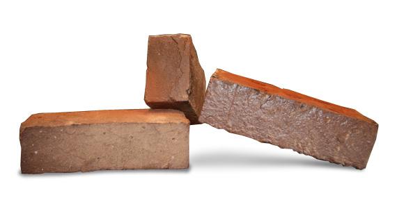 1.268 Retirer une tache d'huile mécanique sur de la terre cuite ou de la brique.jpg