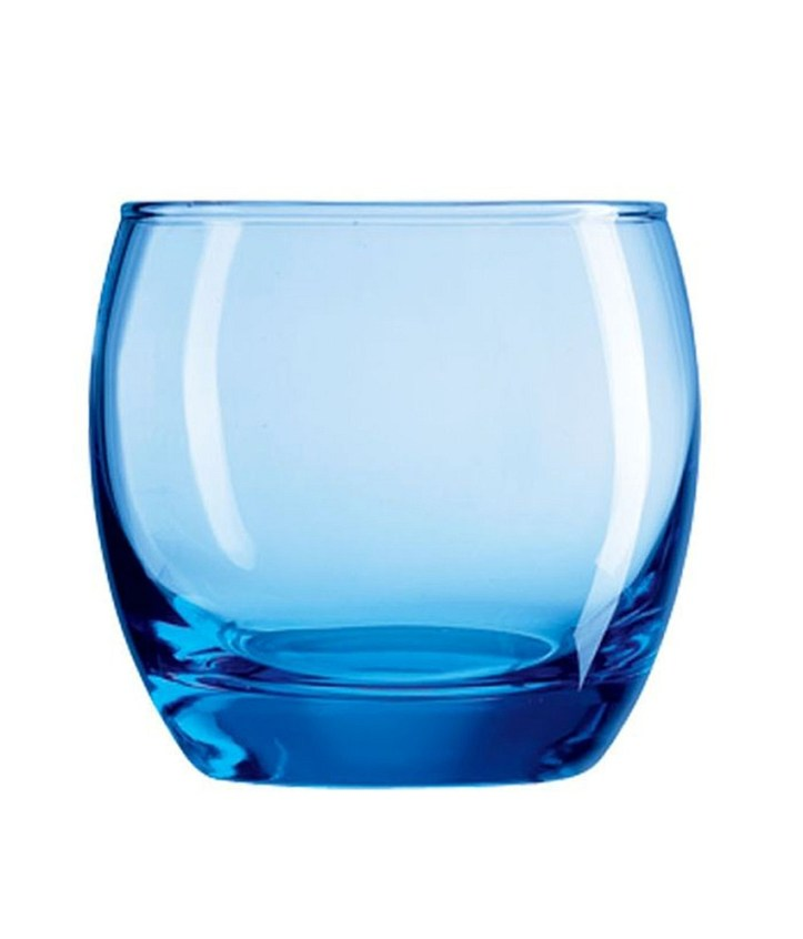 1.272 Retirer une tache d'huile mécanique sur une vitre, du verre ou du cristal.jpg