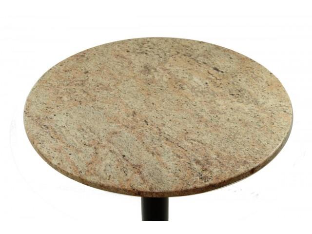 1.322 Retirer une tache d_essence sur du granit