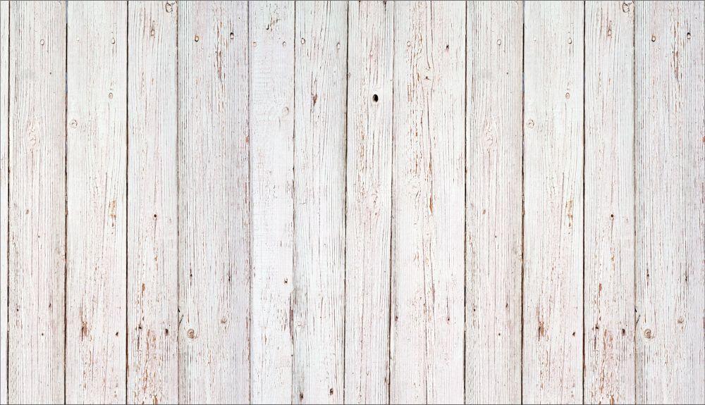 1.392 Retirer une tache de moisissure sur du bois blanc.jpg
