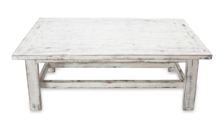 1.402 Nettoyer une tache d'herbe sur du bois blanc.jpg