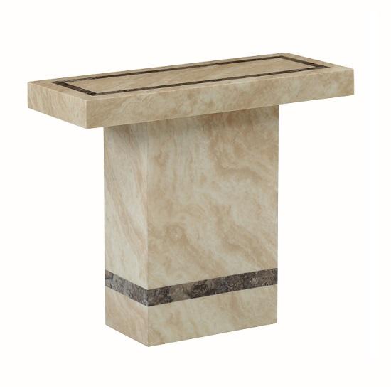 1.445 Enlever une tache de boue sur du marbre.jpg
