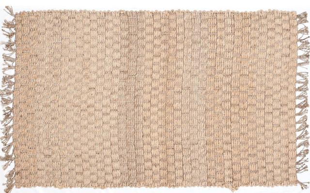 1.492 Retirer une tache de bougie sur des fibres naturelles (jonc de mer, jute, coco).jpg