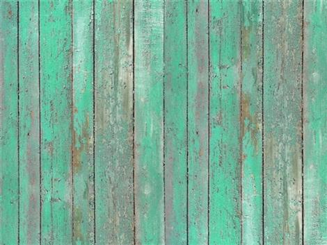 1.549 Enlever une tache de peinture à l'eau sur du bois peint
