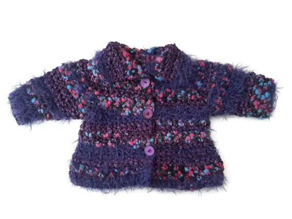 1.668 Enlever une tache de colle sur de la laine