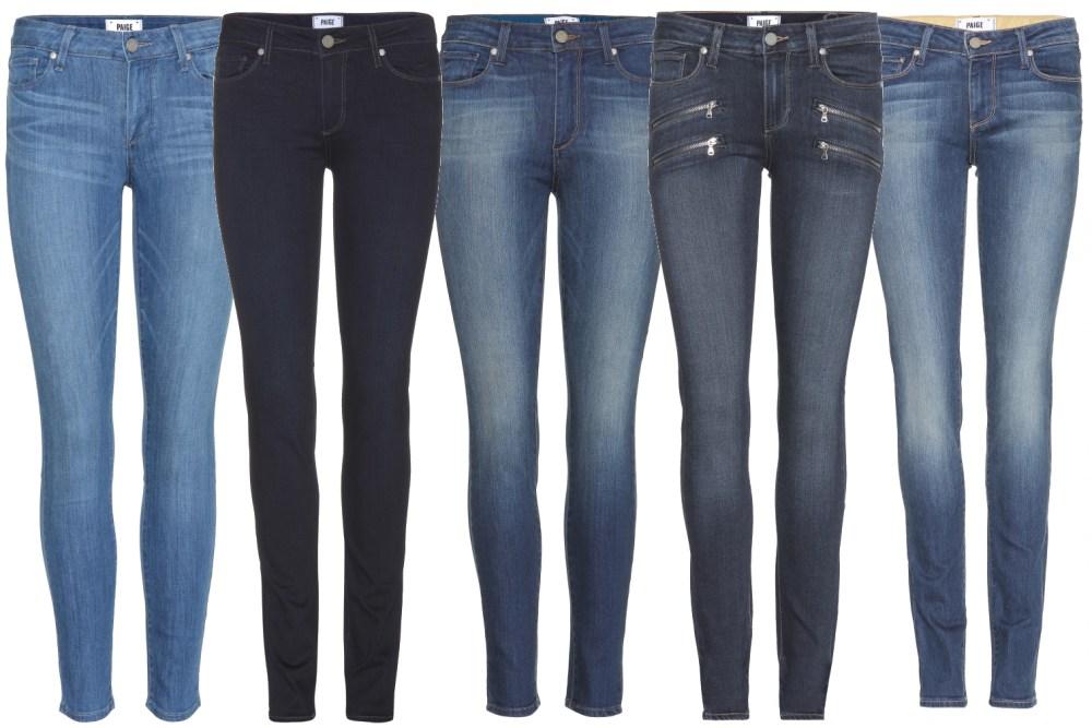 1.705 Décoller une tache de cigarette sur un jeans