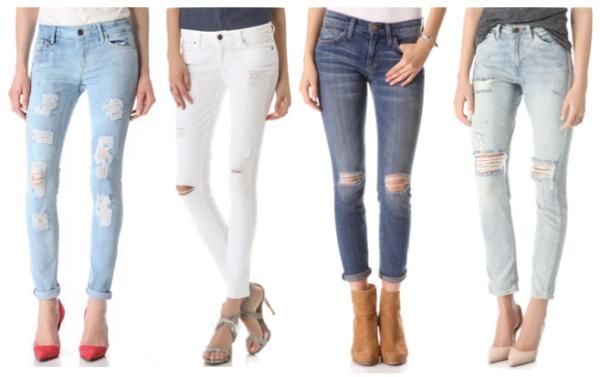 1.752 Enlever une tache de fond de teint sur un jeans.jpg