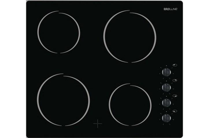 1.764 Nettoyer sa plaque vitrocéramique (cuisinière).jpg
