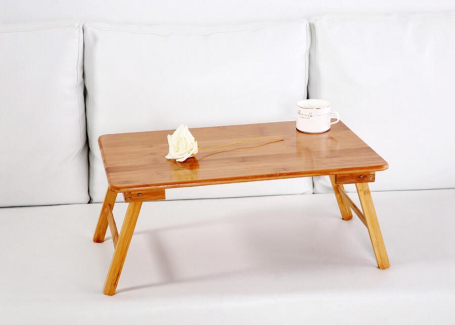 1.796 Enlever une tache d'eau sur un meuble en bois (4).jpg