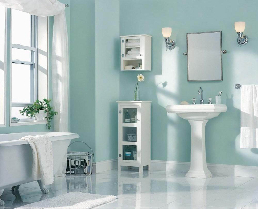 1.816 Nettoyer votre lavabo ou baignoire.jpg