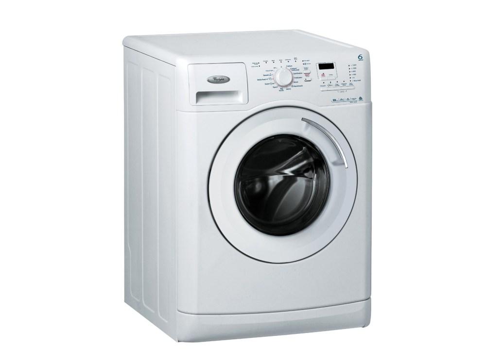 1.830 Pour chasser les mauvaises odeurs dans la laveuse.jpg
