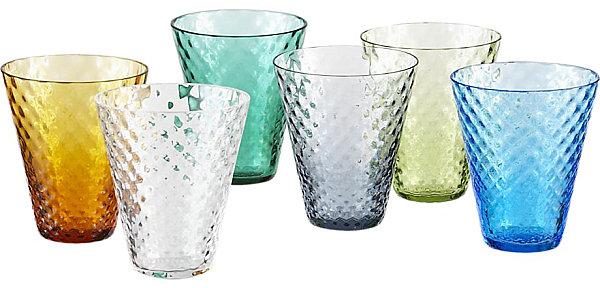 1.833 Nettoyer le verre (4).jpg